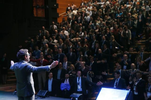imagen para conferenciantes
