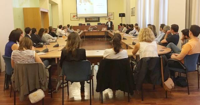 talleres para empresarios transformacion digital