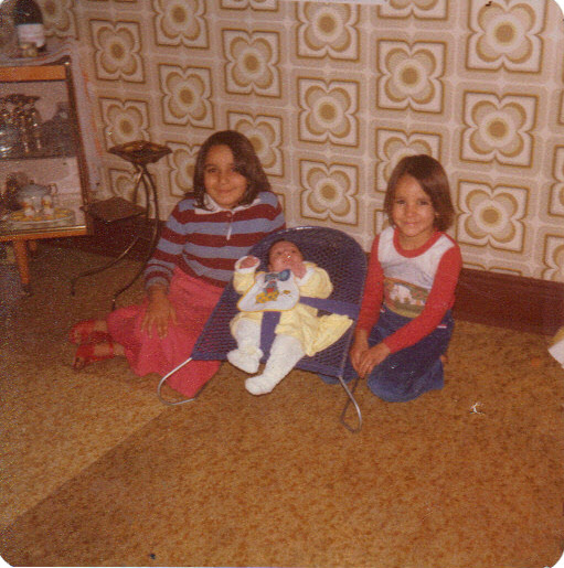 Graphic 3 Author with sister's 1980.JPG