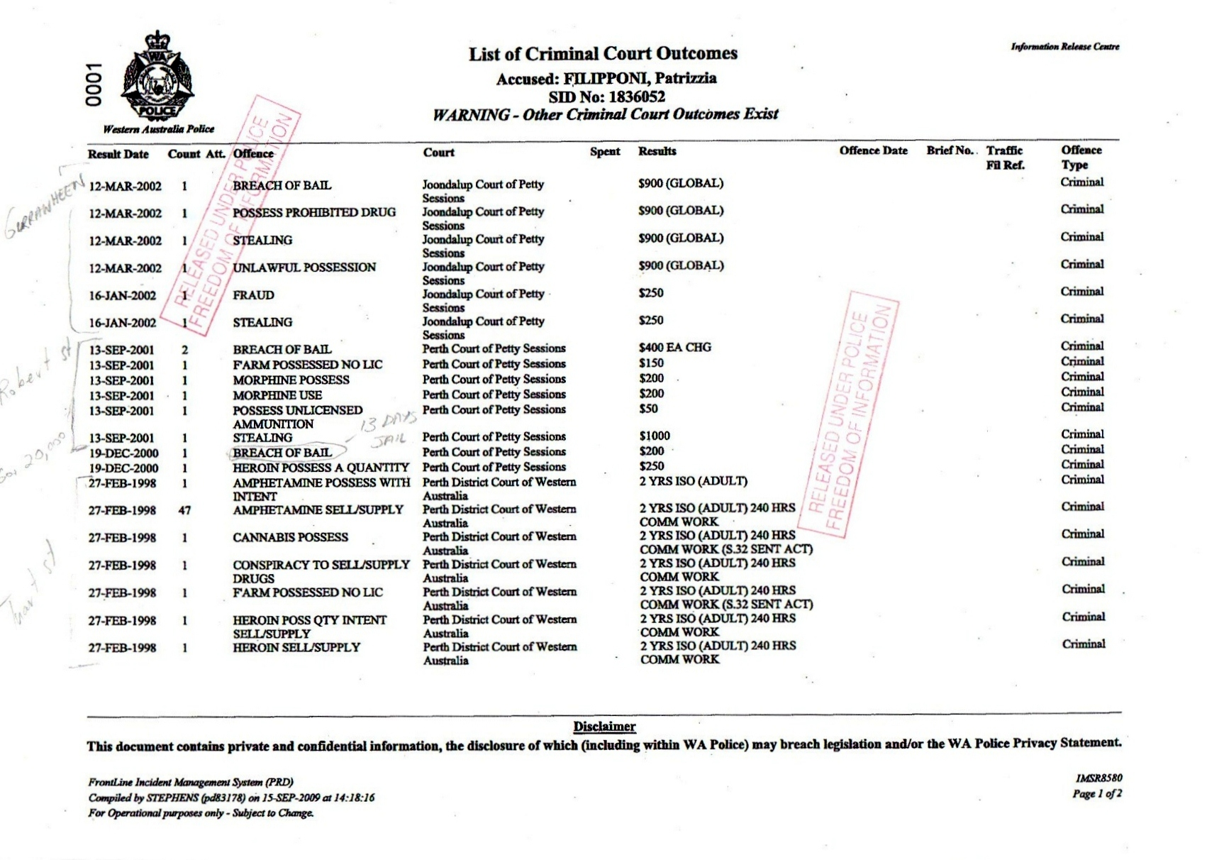 Adult Criminal Record.JPG