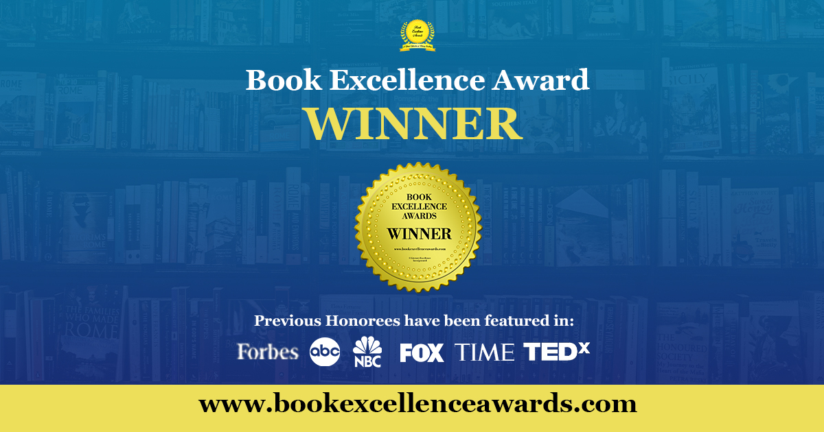 Book-Excellence-Award-Winner-Blog-Feature-Image-1200x630.jpg
