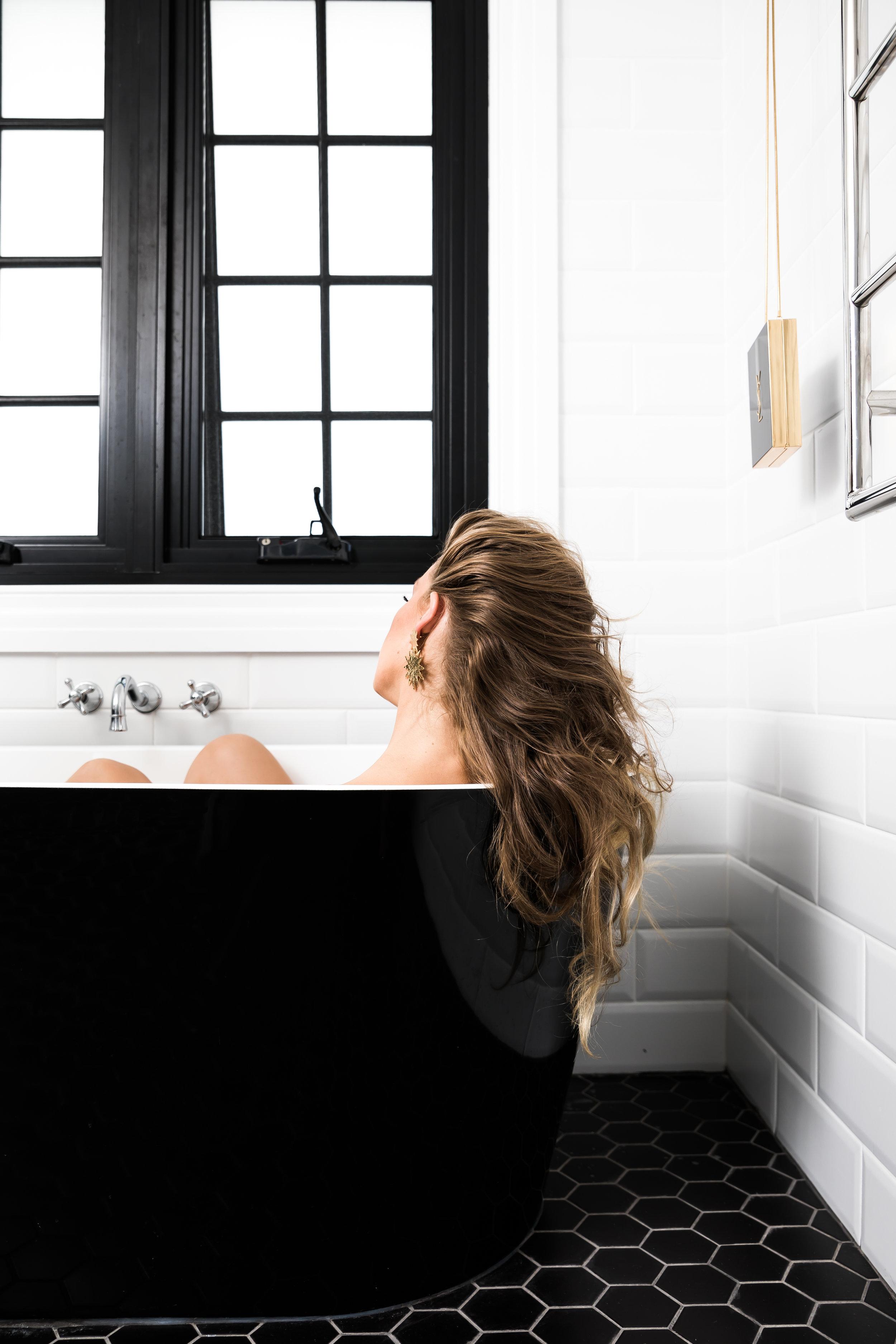 bath (1 of 6) (1).jpg