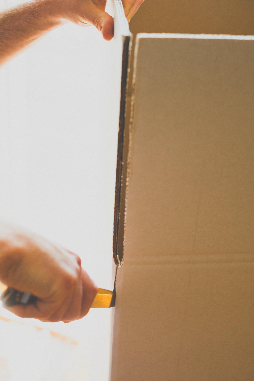 BALLOON IN A BOX_1.jpg