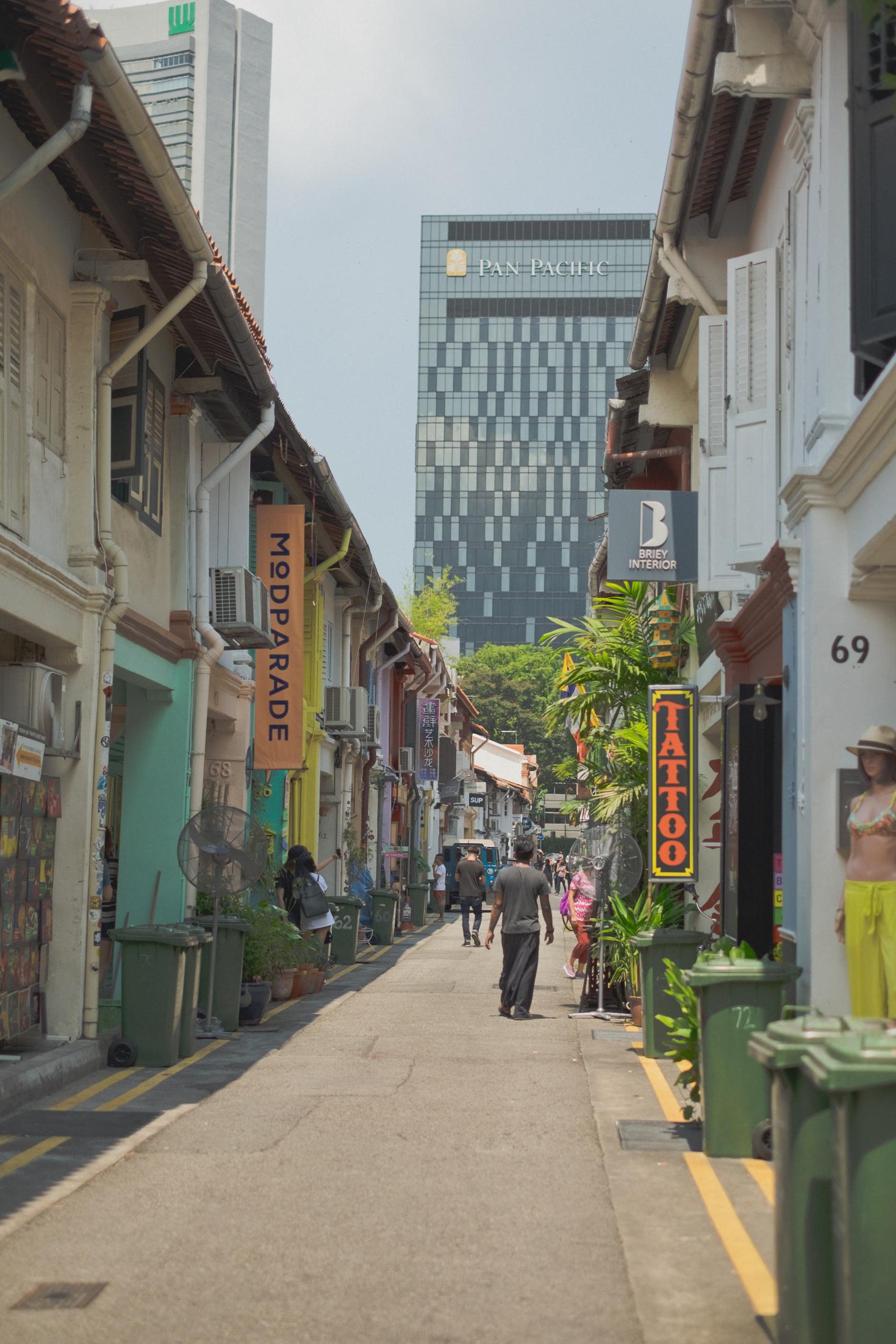 SINGAPORE__14.jpg