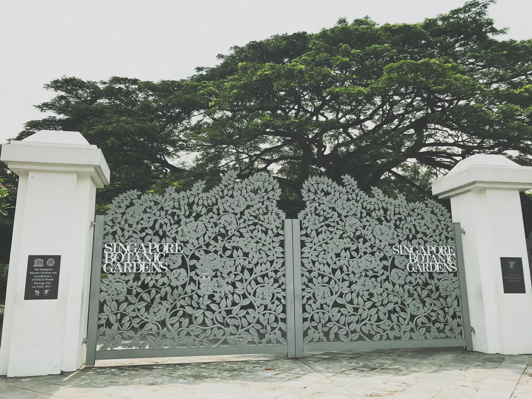 SINGAPORE__108.jpg