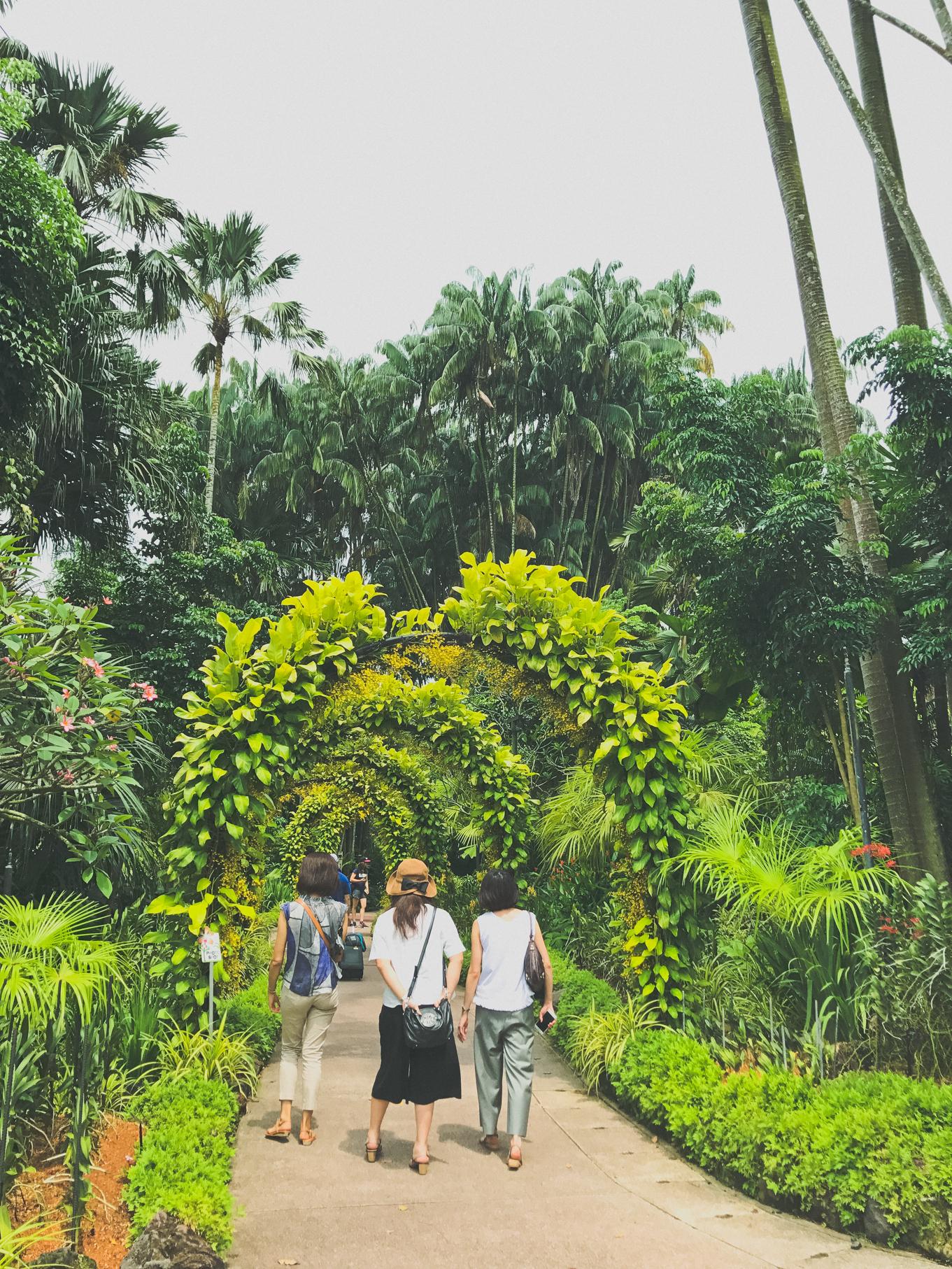 SINGAPORE__105.jpg
