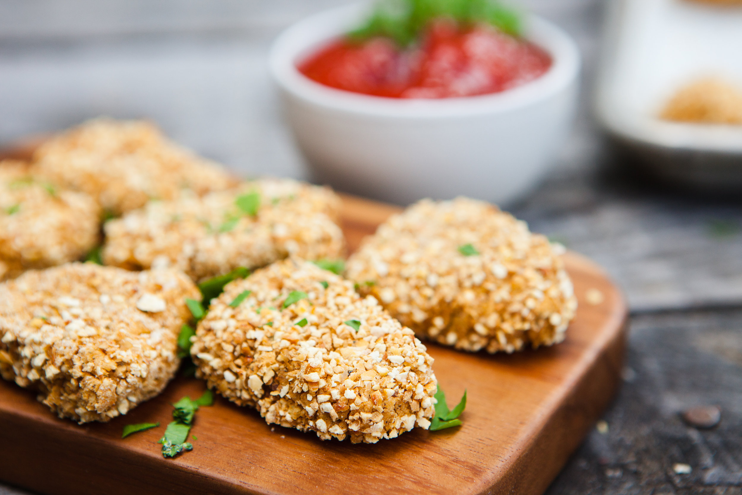CHICKPEA-NUGGETS_17.jpg