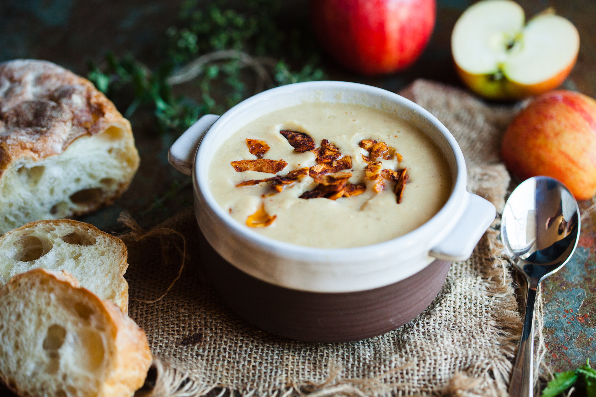 APPLE-CAULIFLOWER-SOUP-0002.jpg