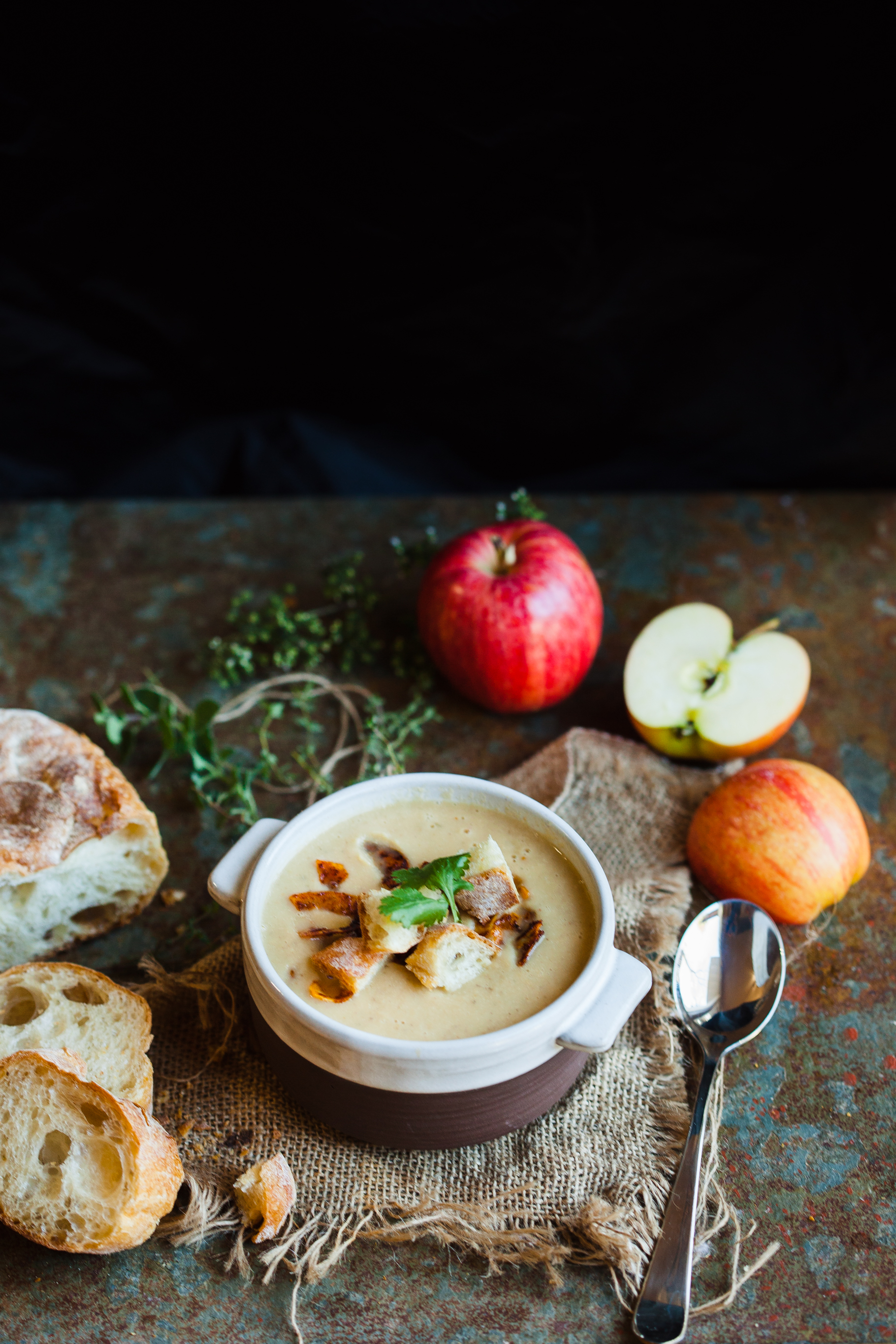 APPLE-CAULIFLOWER-SOUP-0003.jpg