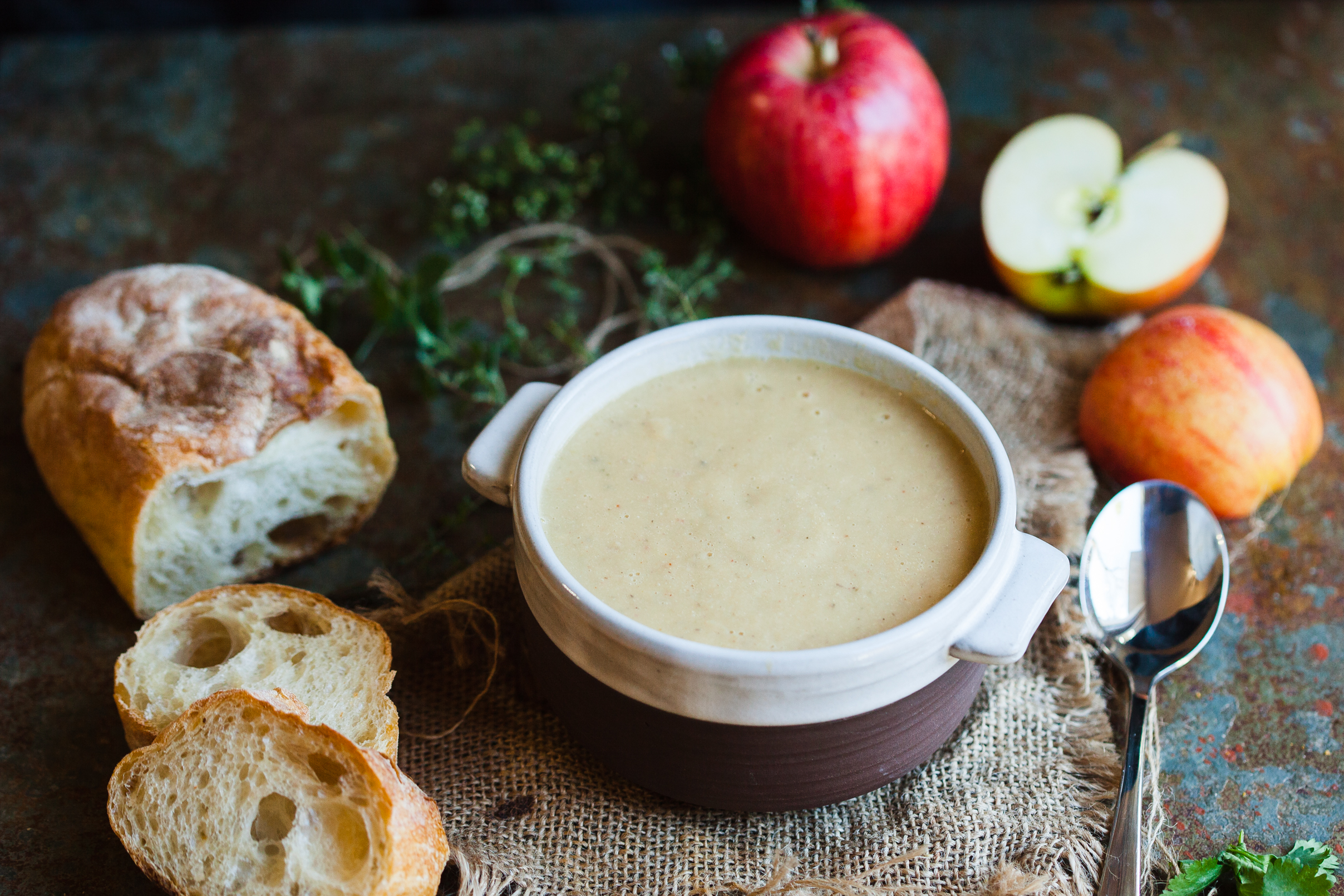 APPLE-CAULIFLOWER-SOUP-0001.jpg