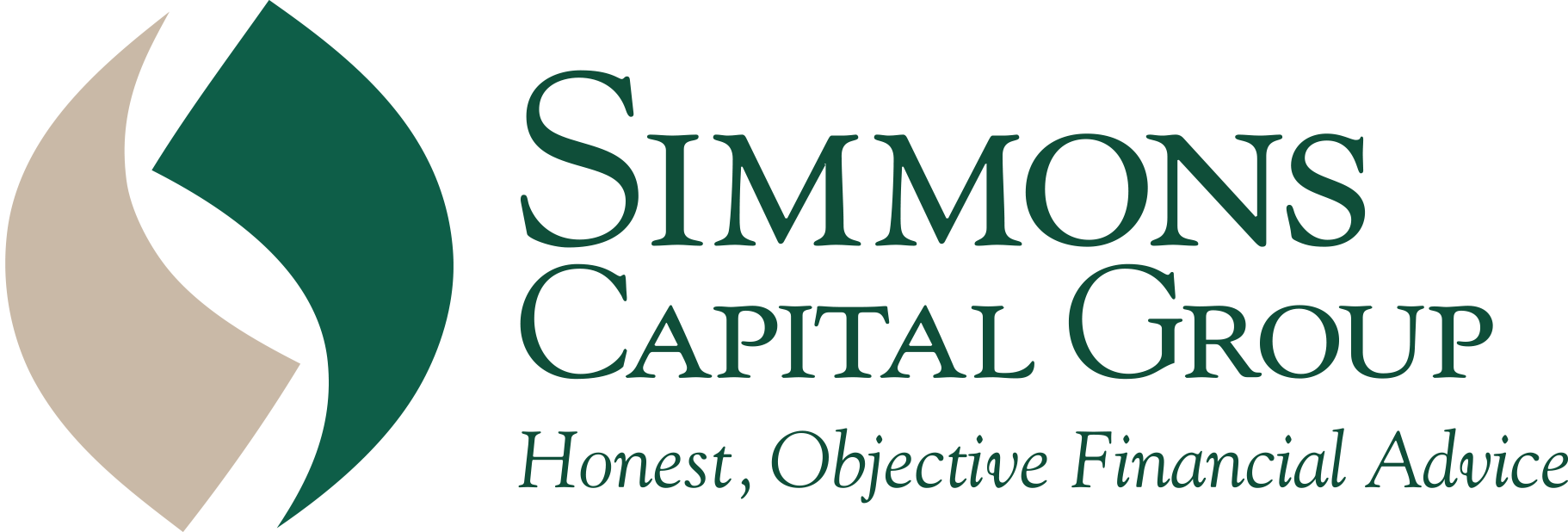 Image result for don simmons capital group logo