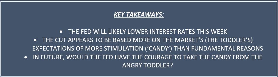 SCG - Key Takeaways.png