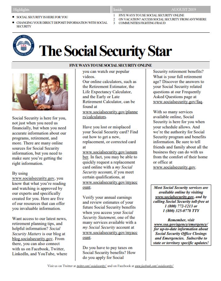 SCG Social Security .png