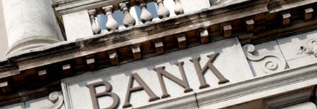 Bank-460x159.jpg