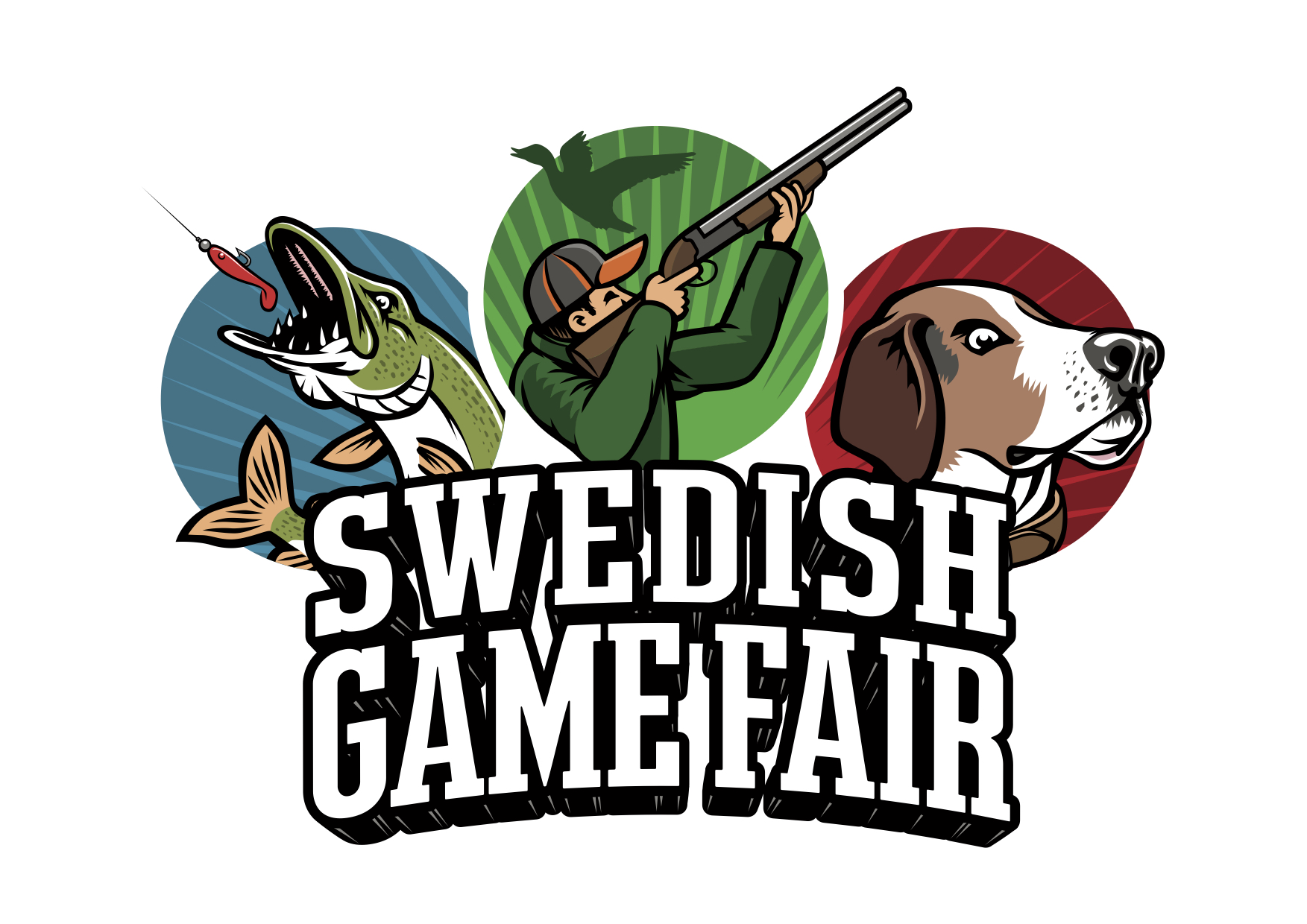 Swedish Game Fair Logo CMYK.jpg