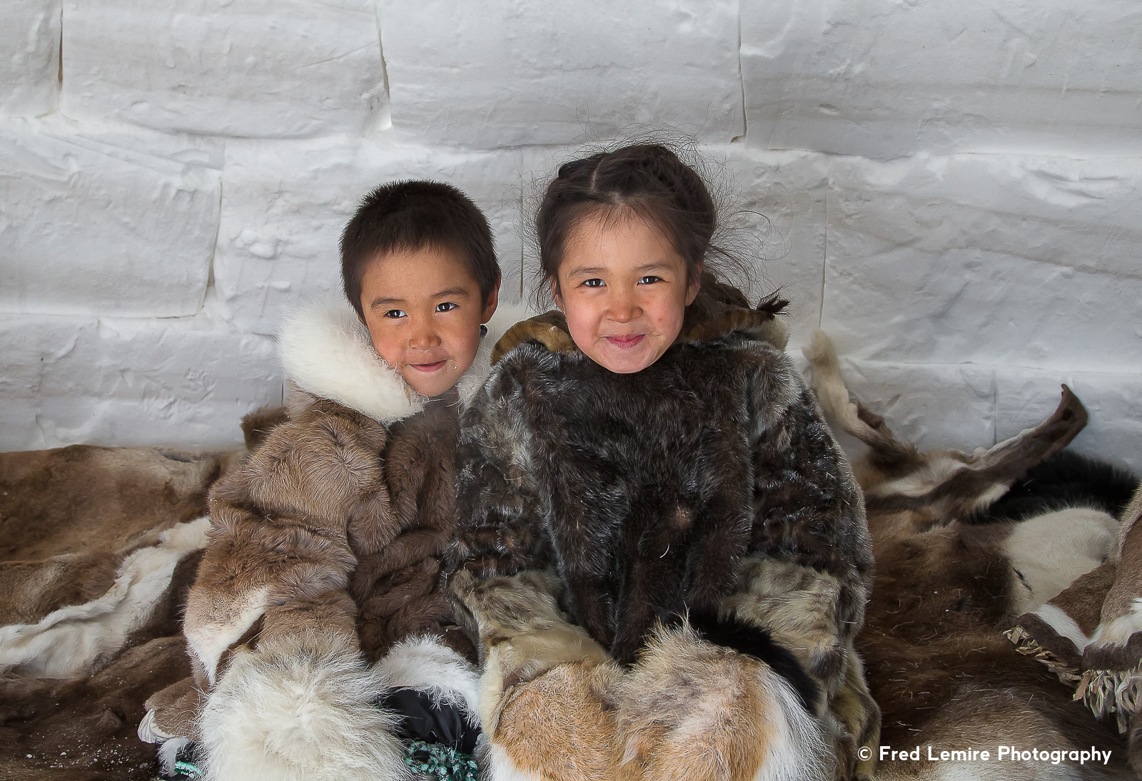 Inuit Culture 8