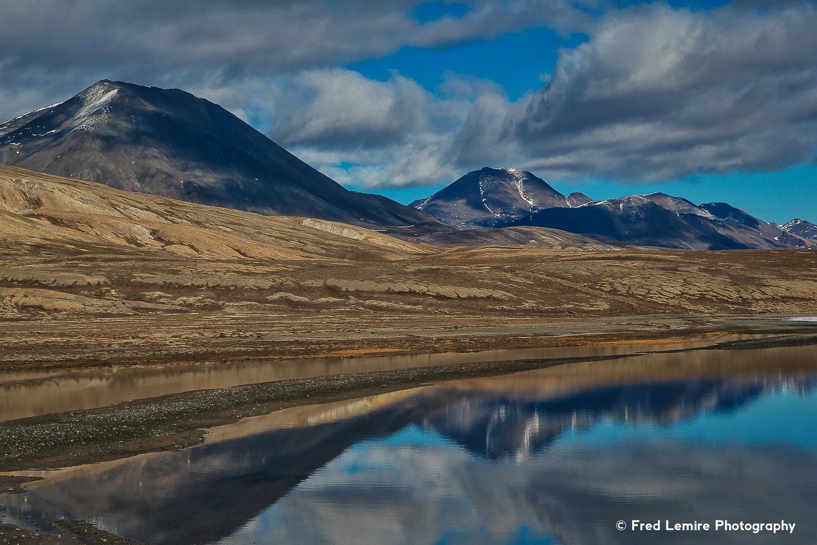 Fred Lemire Photography-landscape-43.jpg