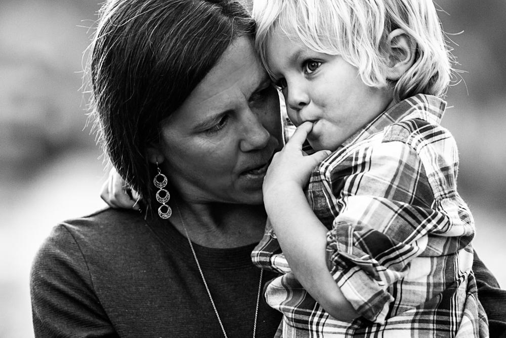 stephaniebryanphotography_familysession-14.jpg