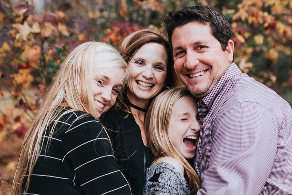 stephaniebryanphotography_familysession-20.jpg