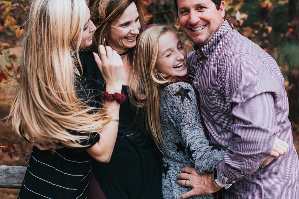 stephaniebryanphotography_familysession-21.jpg