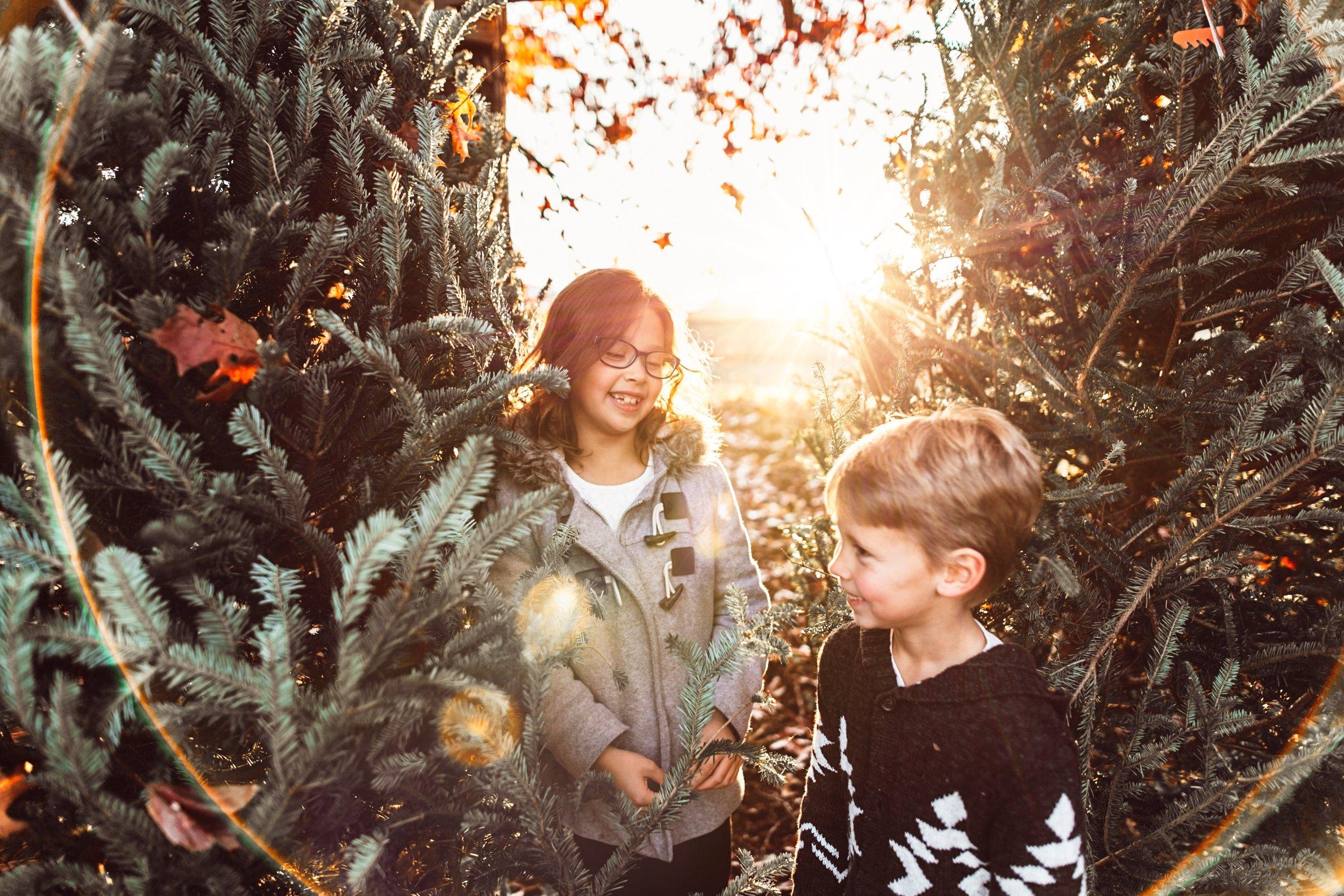 Photo Dec 06.jpeg