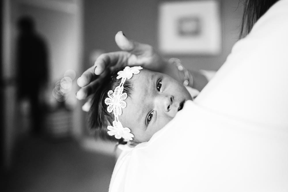 stephaniebryanphotography_babywells-5.jpg
