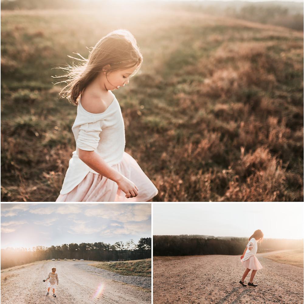 sunset_collage1.jpg