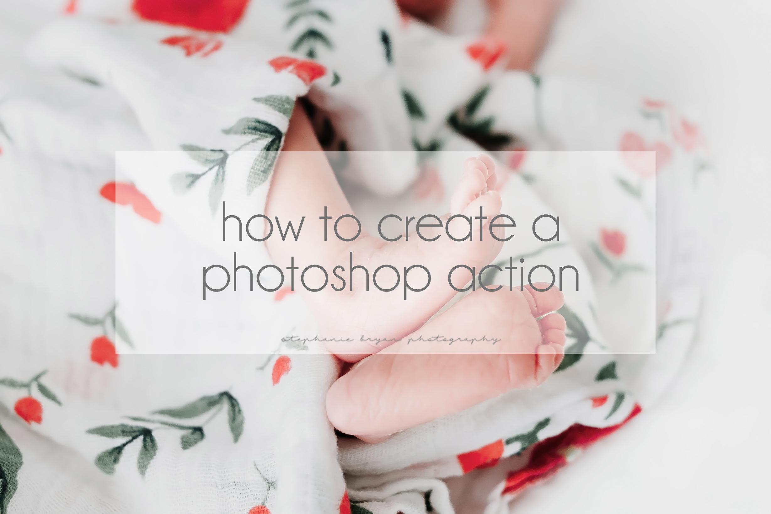 stephaniebryanphotography_howtocreateapsaction.jpg