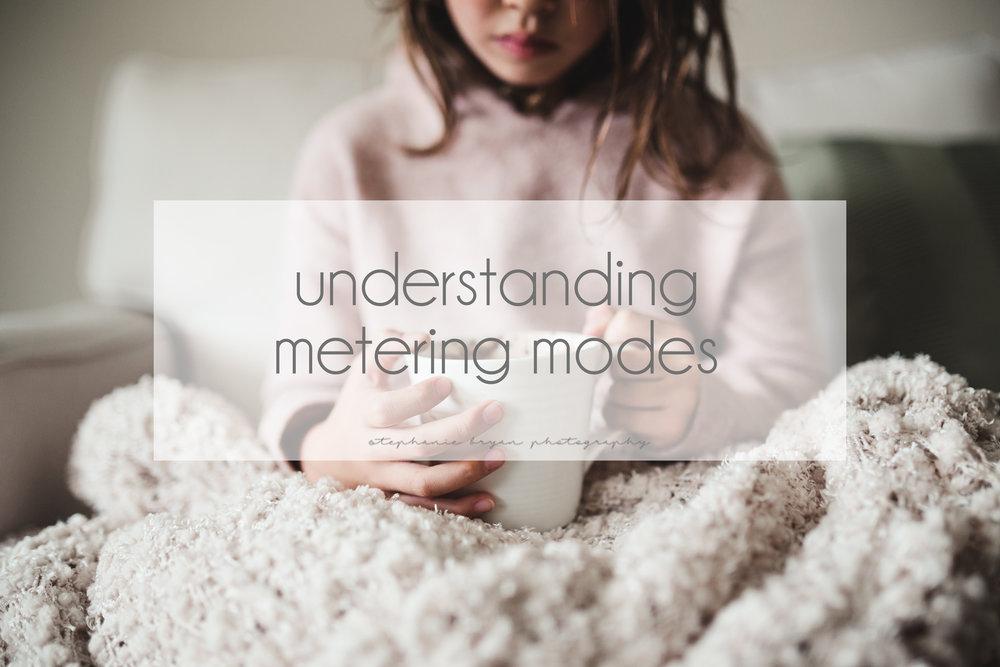 meteringmodes.jpg