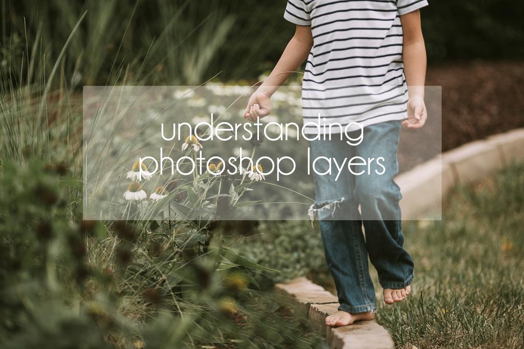 stephaniebryanphoto_PSlayers.jpg