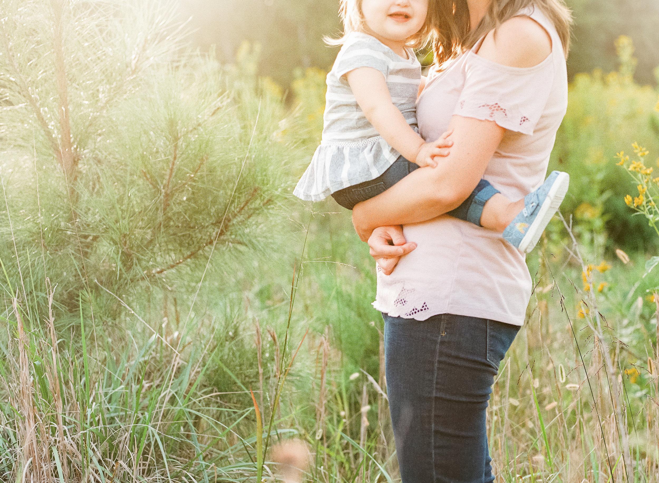 film-photographer-family-raleigh-annie-wilkerson-children