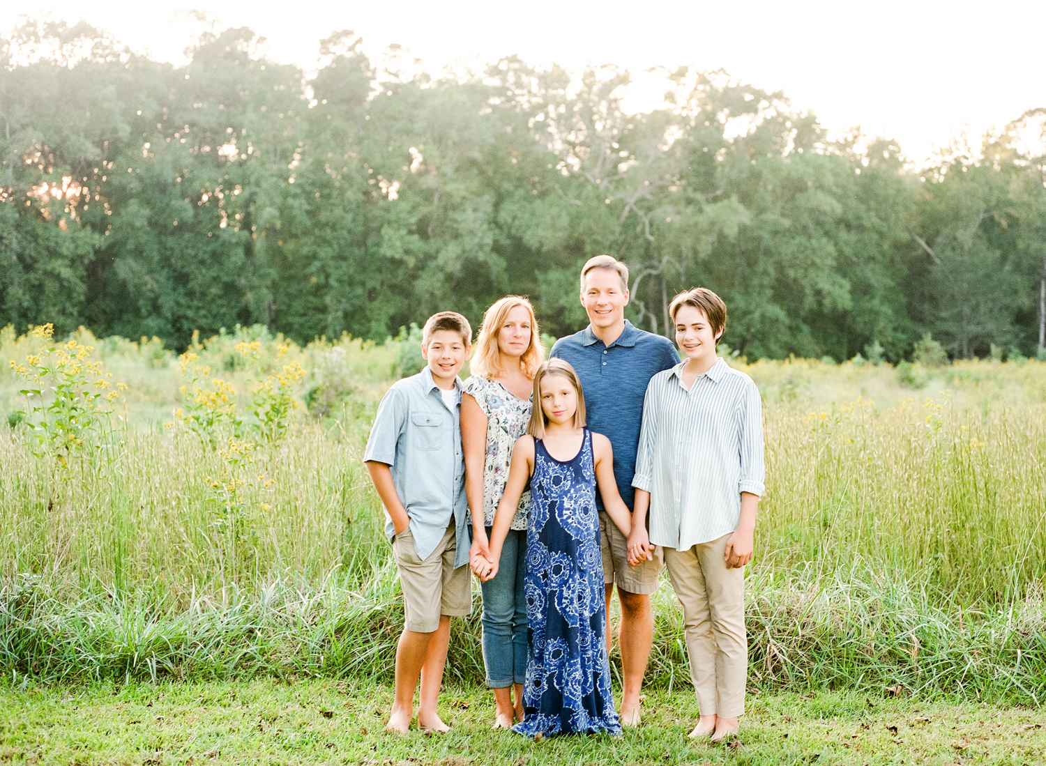 film-photographer-family-raleigh-annie-wilkerson