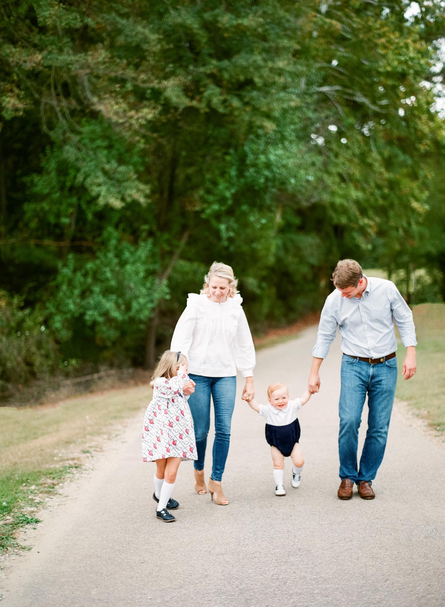 lifestyle-film-family-photographer-raleigh-shelley-lake