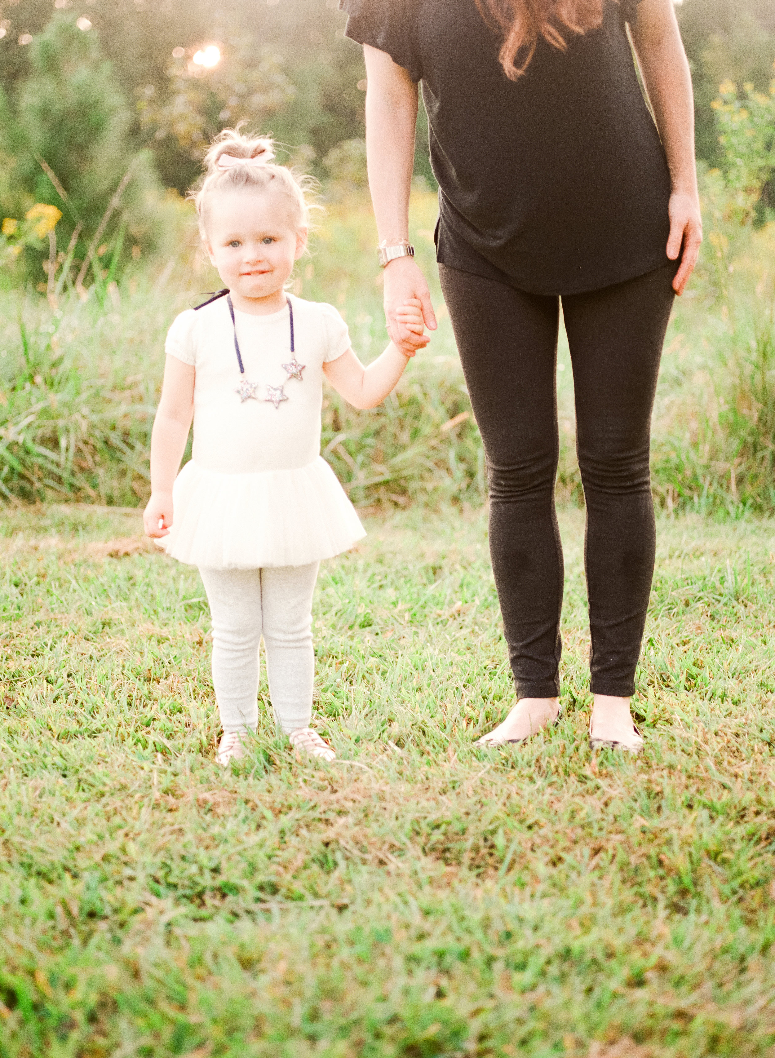 lifestyle-film-family-photographer-raleigh-annie-wilkerson-park