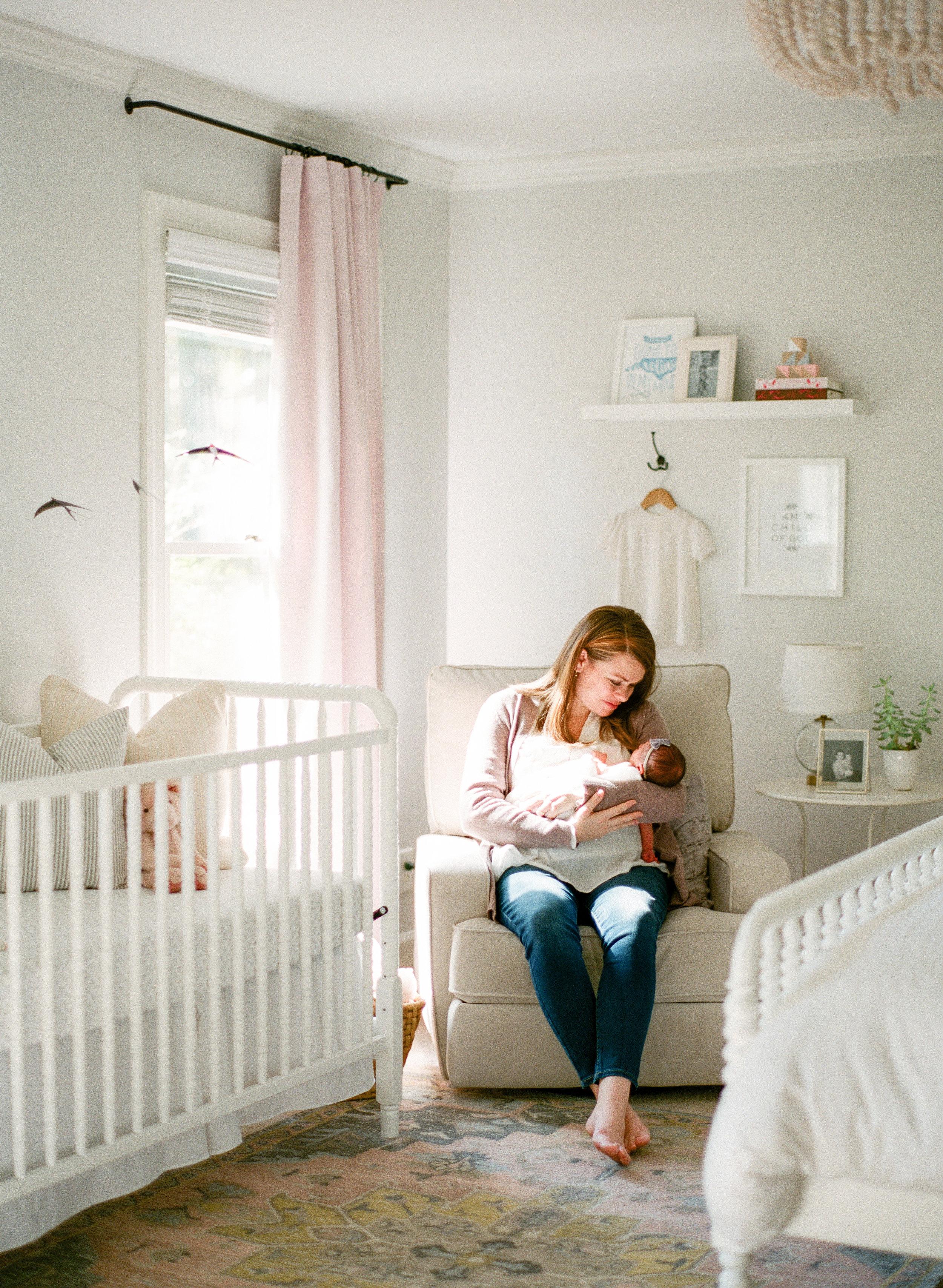 newborn-lifestyle-photographer-film-nursery