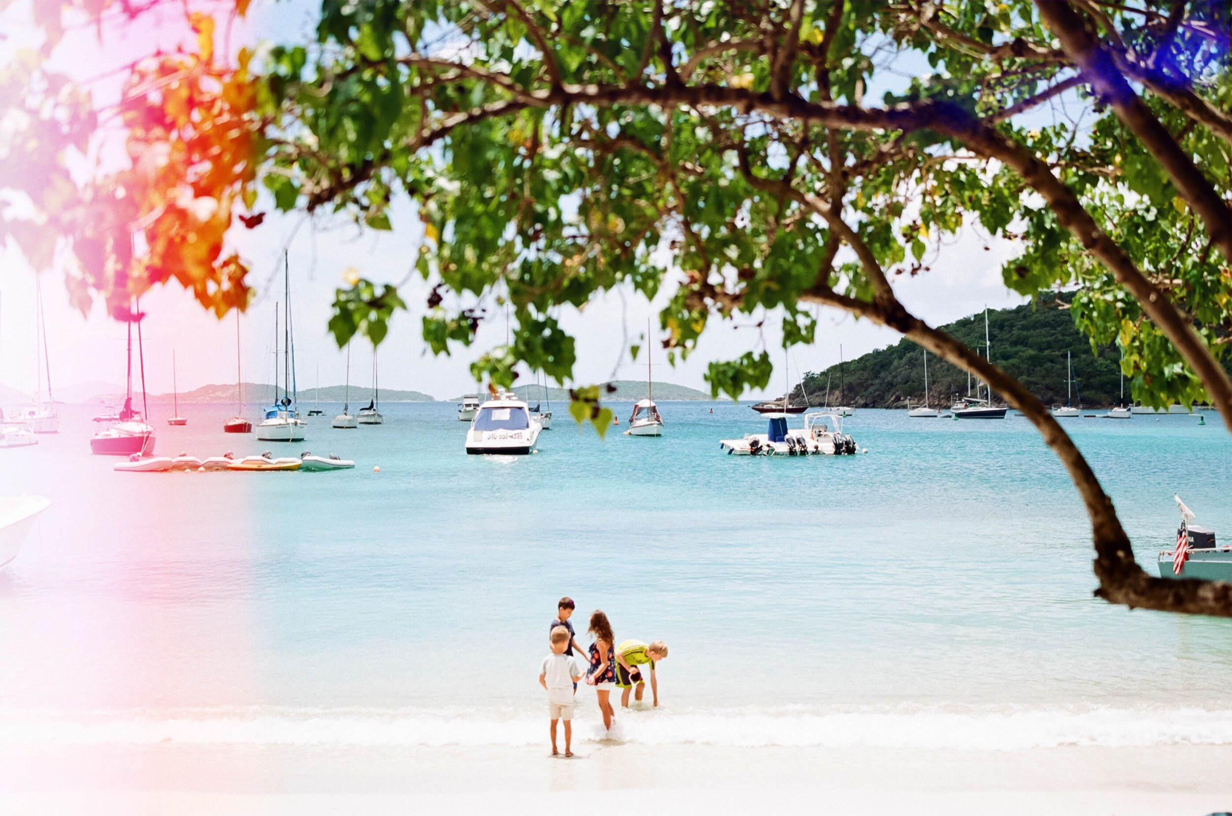 lifestyle-photographer-film-virgin-islands