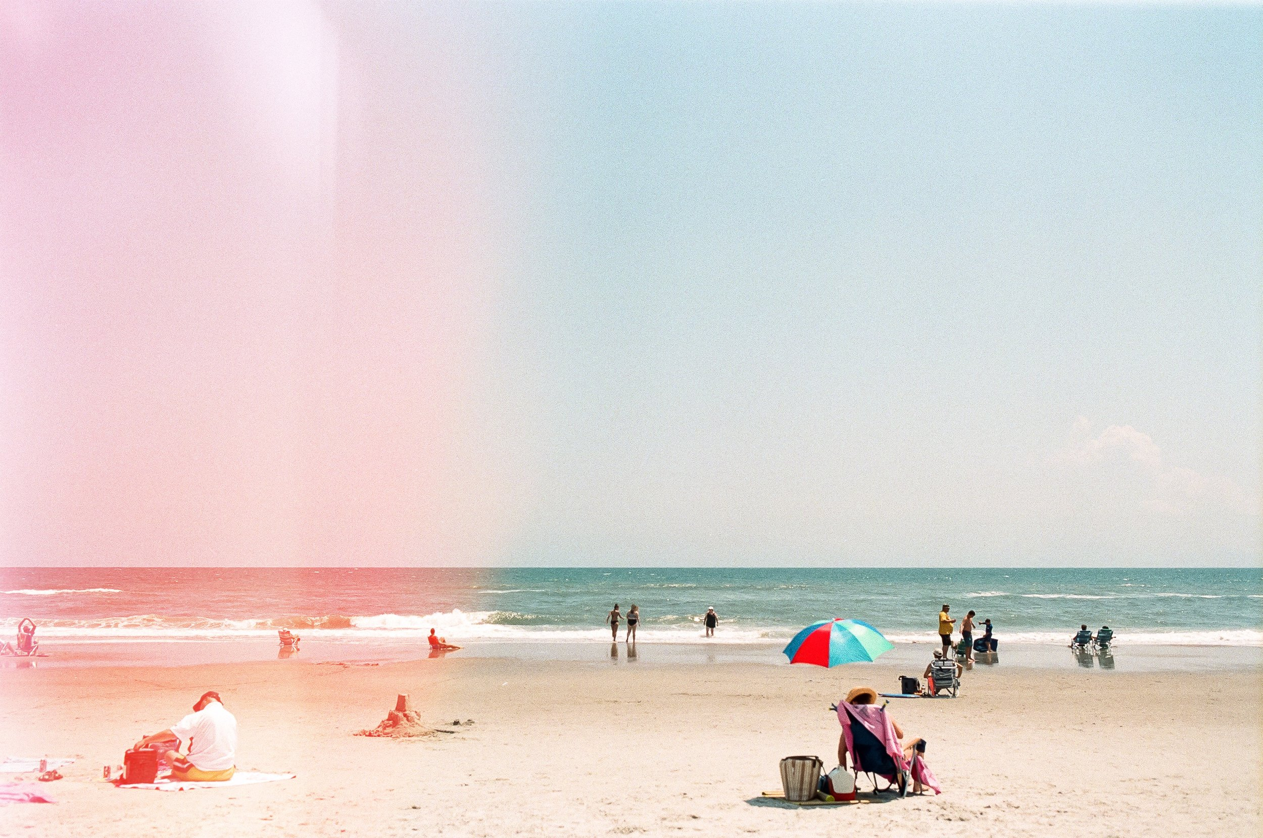lifestyle-photographer-film-raleigh-emerald-isle