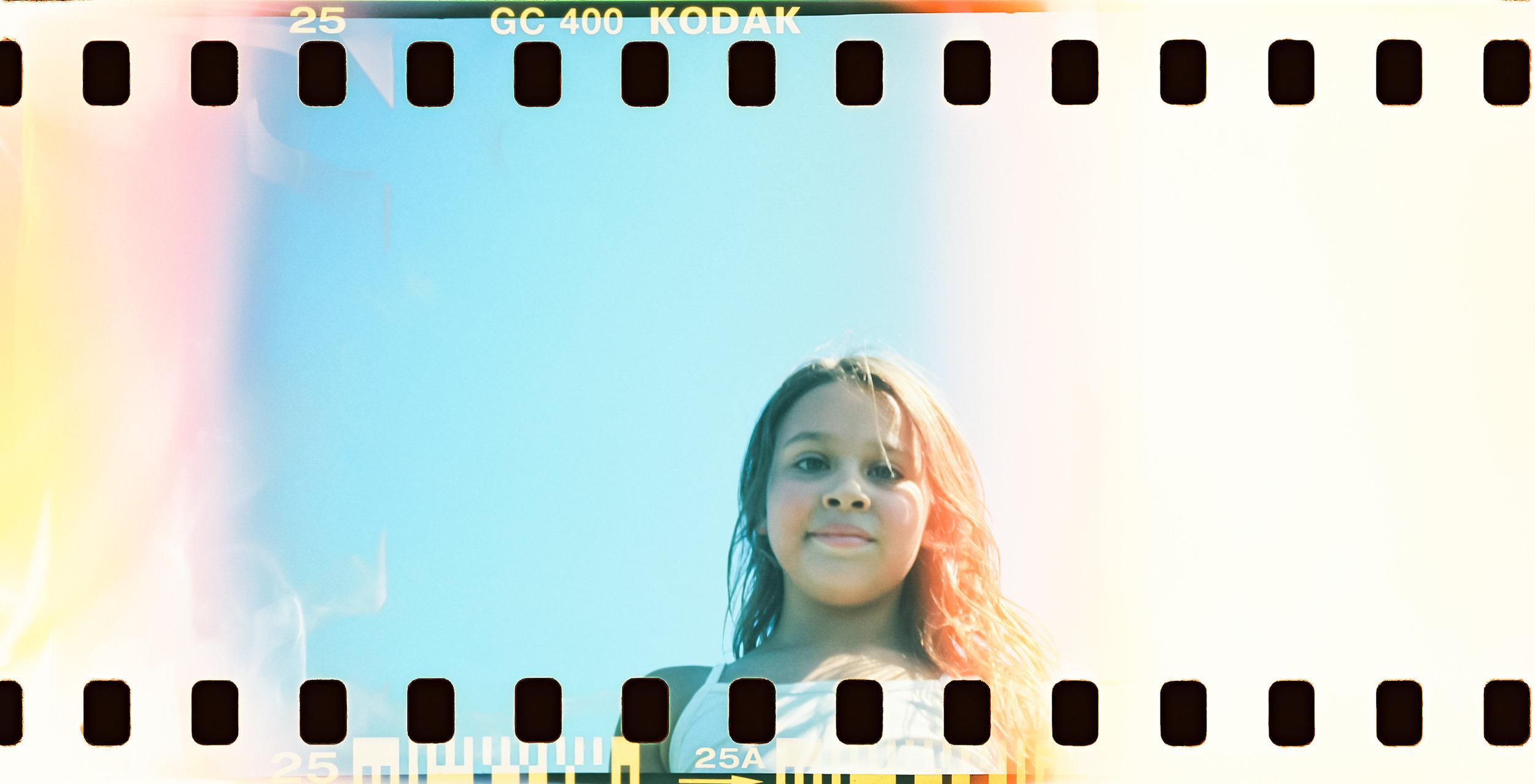 lifestyle-photographer-film-raleigh