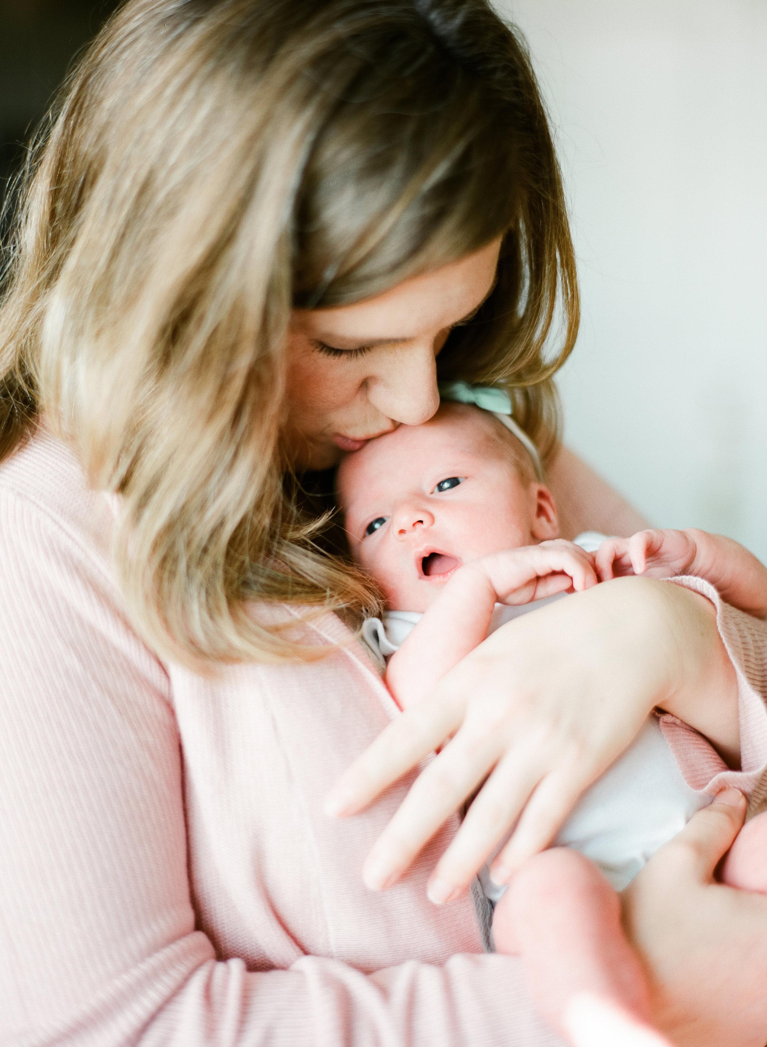 lifestyle-photographer-film-raleigh-newborn
