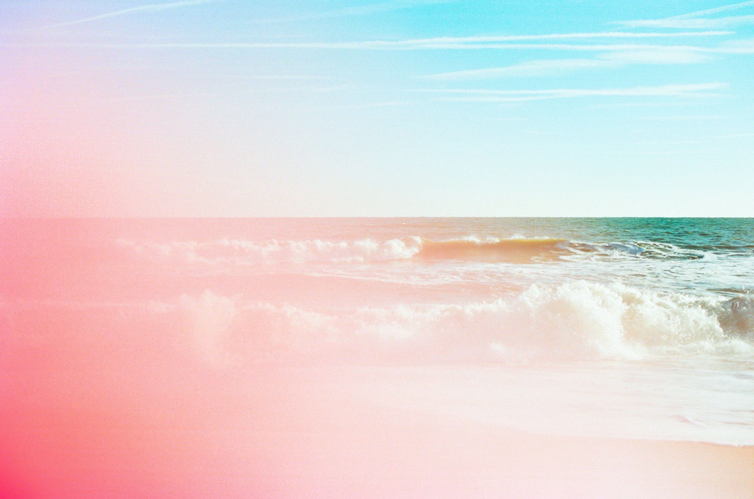 lifestyle-photographer-film-raleigh-travel
