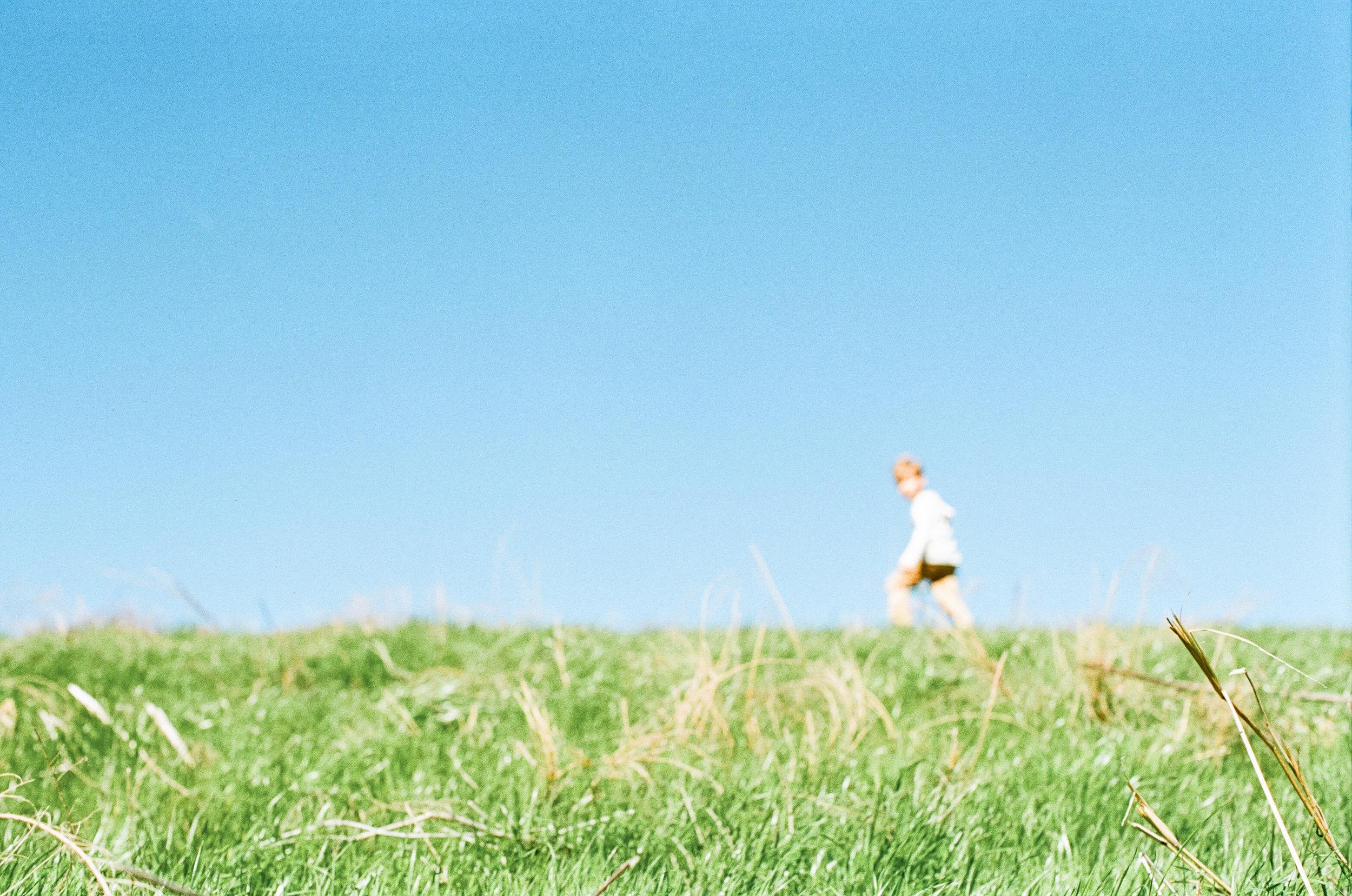 raleigh-film-photographer-stephanie-bryan-photography