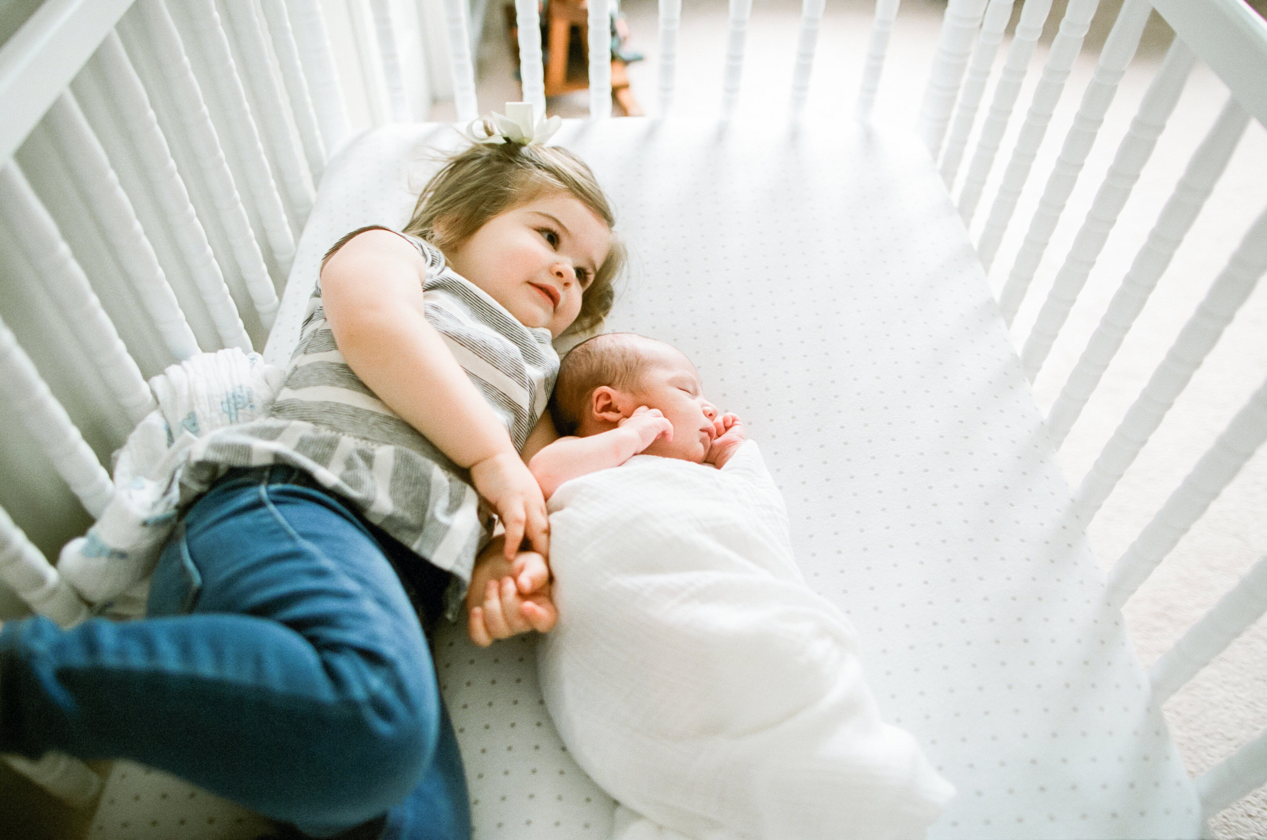 raleigh-lifestyle-newborn-film-photographerraleigh-lifestyle-newborn-film-photographer