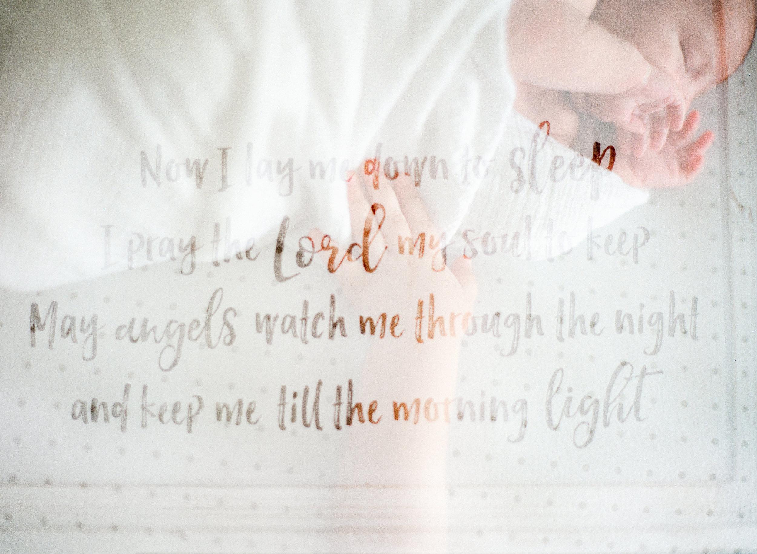 raleigh-newborn-film-photographer