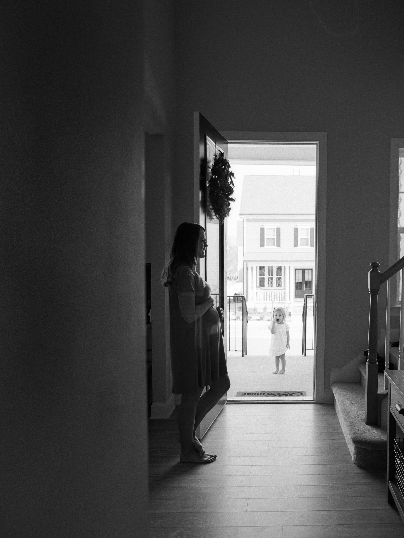 raleigh-maternity-photographer-film