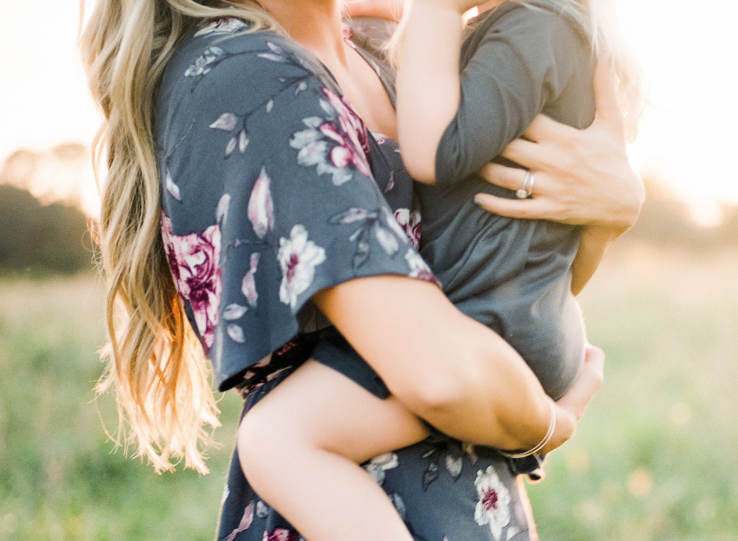 raleigh-family-photographer-film