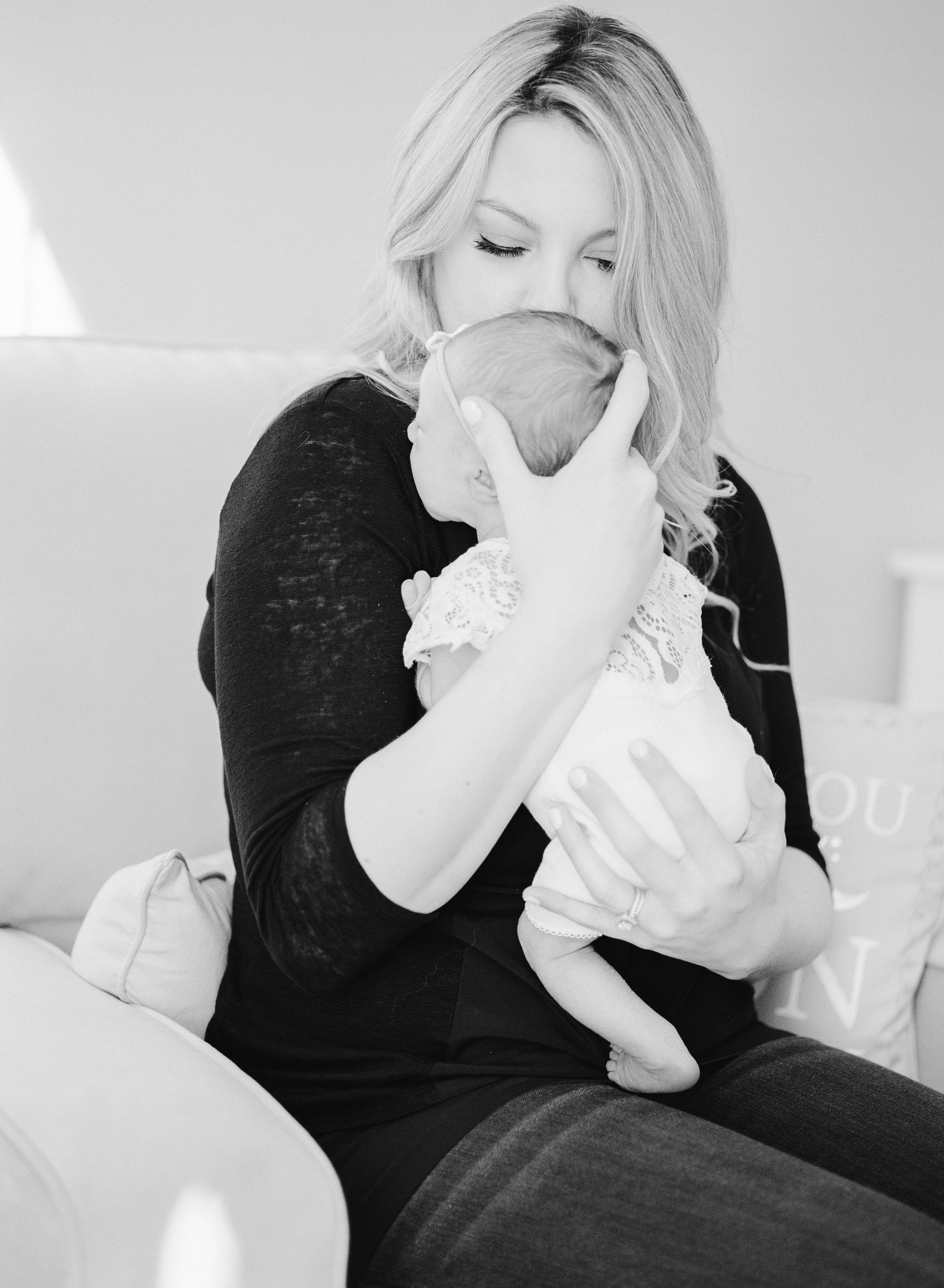 raleigh-newborn-photographer-film