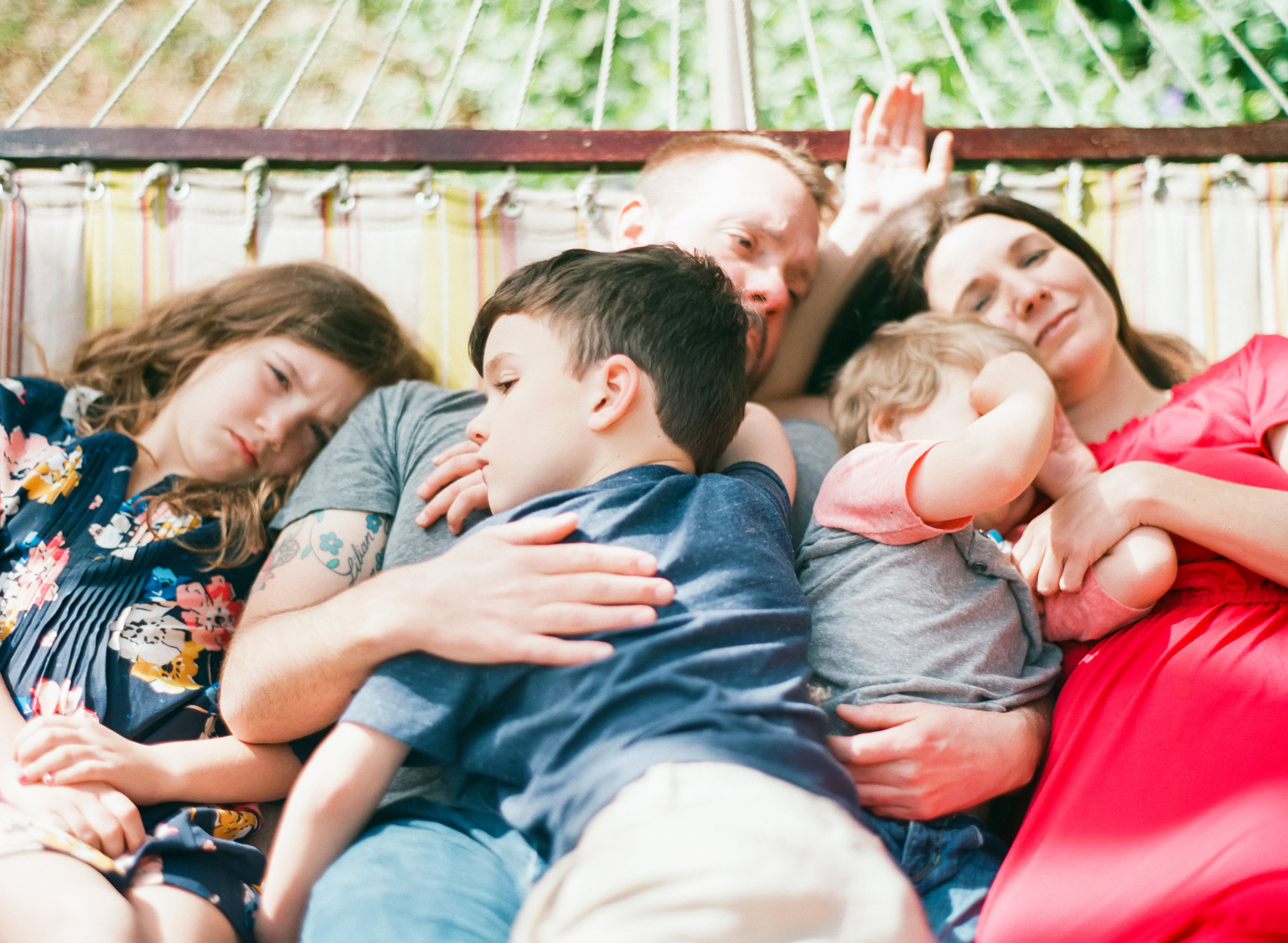 raleigh-lifestyle-family-photographer-film