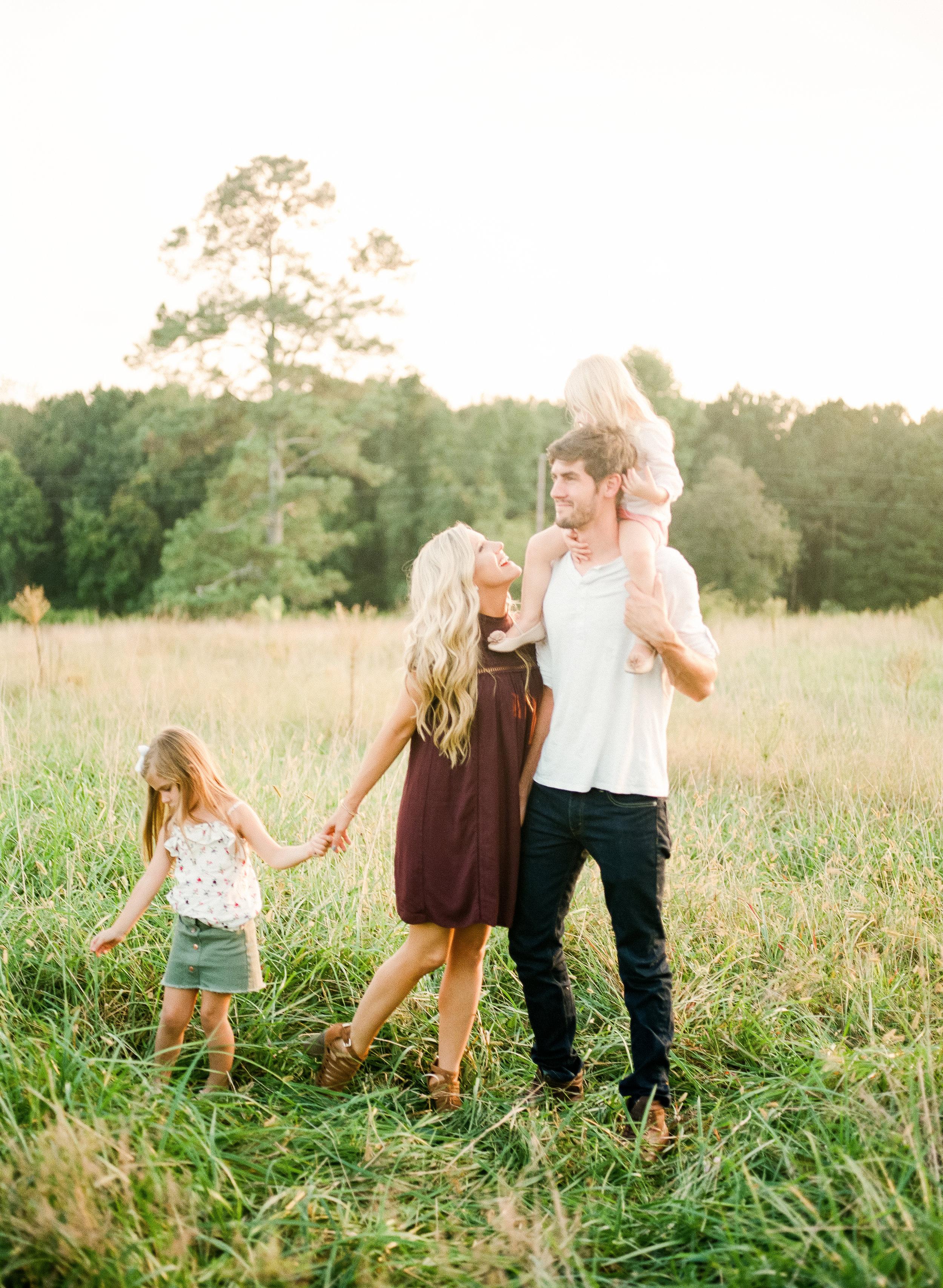 stephaniebryanphotography_kentnerfamily-18.jpg