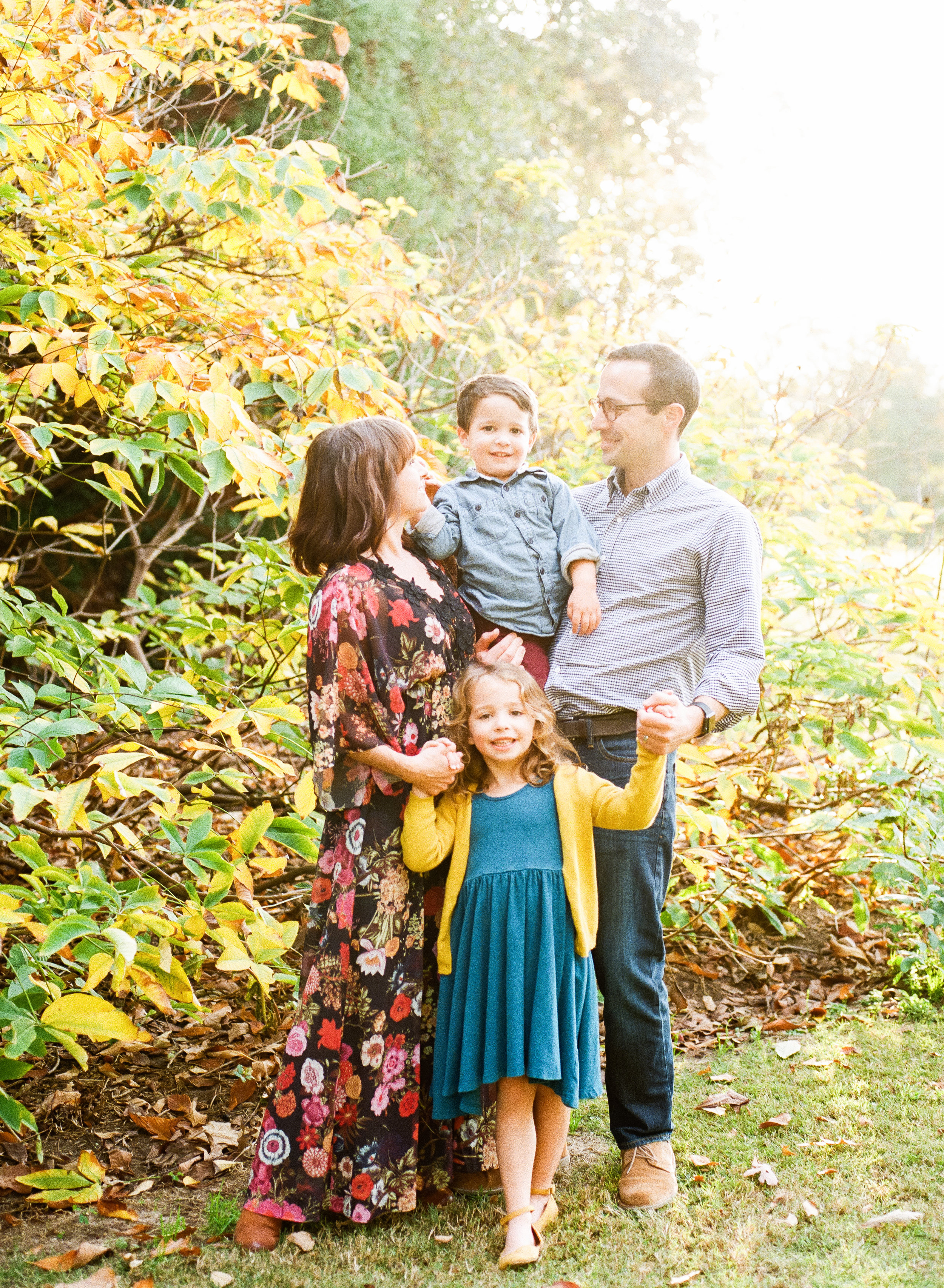 stephaniebryanphotography_vinsonfamily.jpg