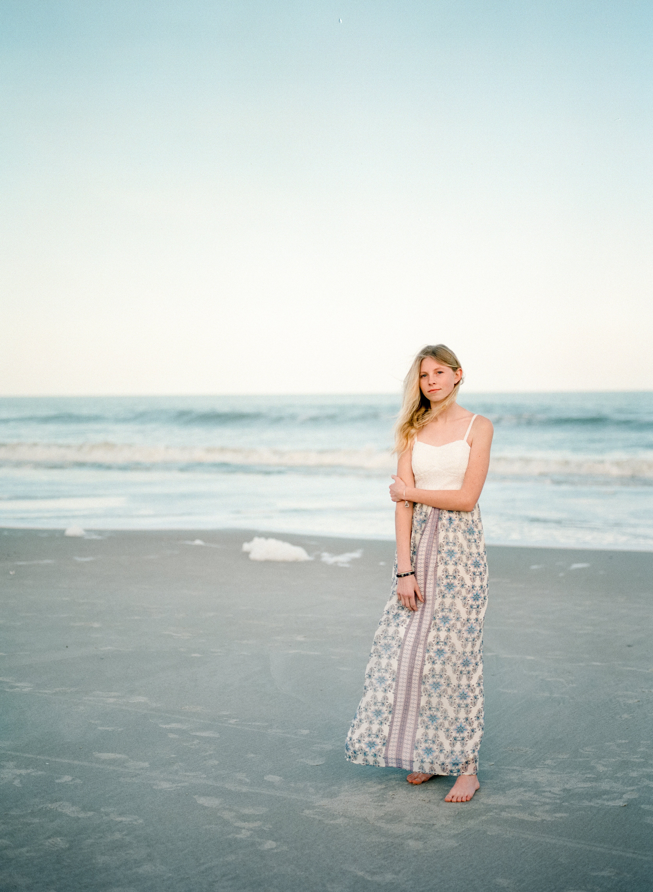 north-carolina-beach-session-film-photographer